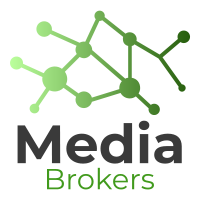 Media brokers